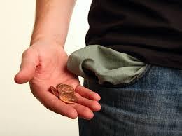 Pocket Change Riches